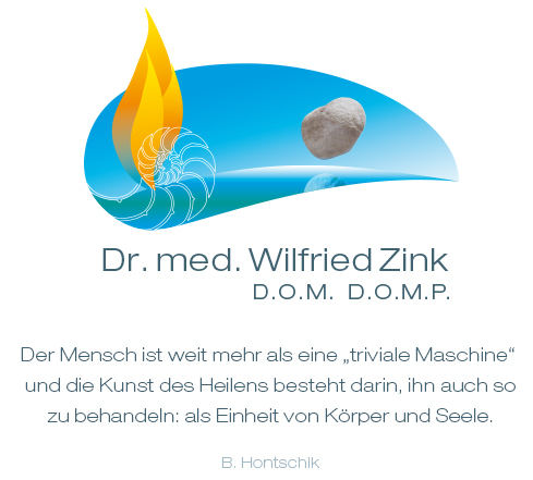 Orthopädische Medizin Rohrdorf - Dr. med. Wilfried Zink - Kopf-, HWS-, Schulter-, Wirbelsäule-, Kreuz-Knieschmerzen, Schmerzen der oberen – und  unteren Extremitäten, inklusive Fuß- und Handschmerzen